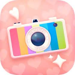 beautyplus magical camera apk android  app
