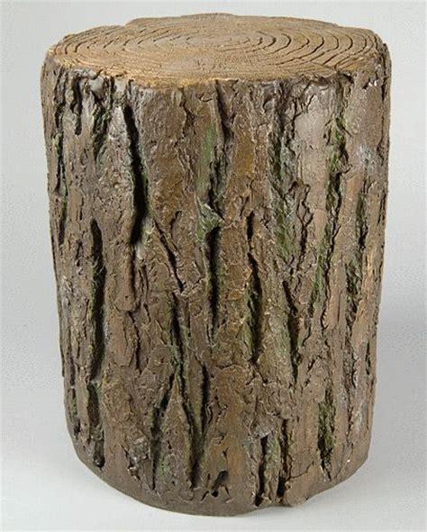 tronc d arbre petit mod 232 le deco maison eminza