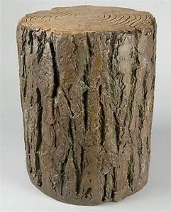 tronc d39arbre petit modele deco maison eminza With maison en tronc d arbre