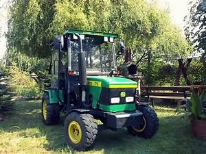 Rasenmähertraktor John Deere : traktor sam john deere sprzedany youtube ~ Eleganceandgraceweddings.com Haus und Dekorationen