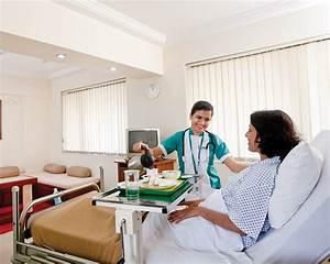 Best Hospital In Mulund Mumbai Maharashtra, India Fortis