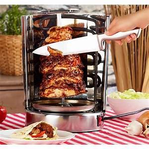 Minibar Für Zu Hause : d nergrill f r zu hause kaufen mini d ner grill ~ Bigdaddyawards.com Haus und Dekorationen