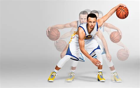 Wallpapers Of Cam Newton How Golden State Warriors Stephen Curry Became Nba 39 S Best Point Guard