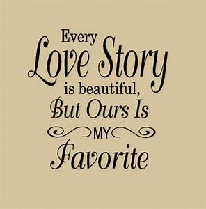 25 Best Quotes On Love with Images