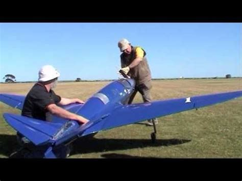 Bugati Vs Plane by Rc Bugatti Airplane Test Flight