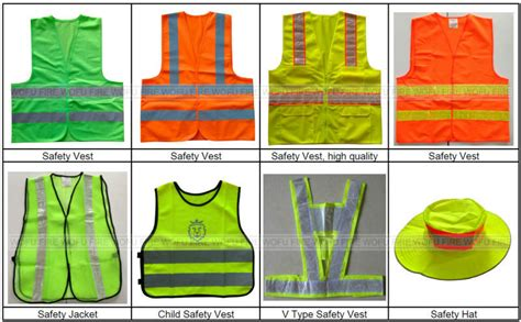 Triangle Safety Reflective Vest,high Visibility Triangle