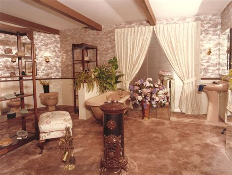 home decor    long      years  star
