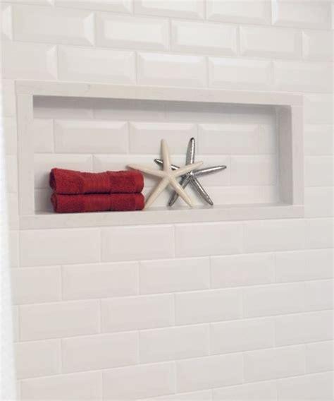 rittenhouse square tile biscuit bathroom tub surround tile rittenhouse square in matte