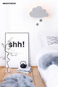 Wandlampe Kinderzimmer Jungen : wolkenlampe diy wolken leuchte selber machen mit vorwerk twercs bedroom schlafzimmer ~ Yasmunasinghe.com Haus und Dekorationen