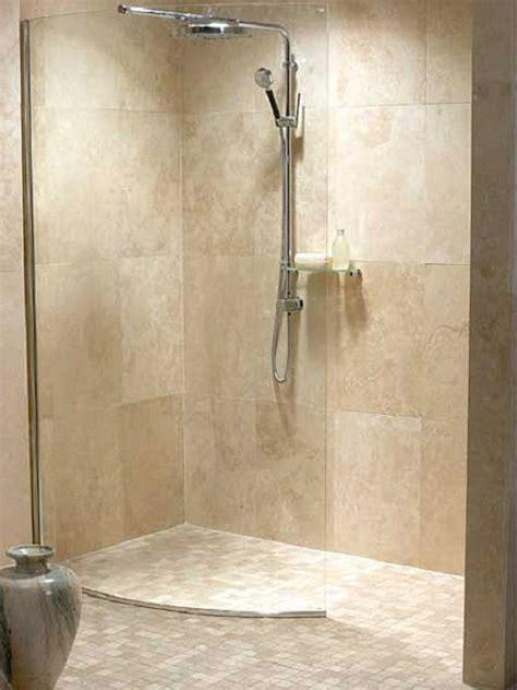 travertine tile bathroom ideas tips in bathroom shower designs bathroom shower
