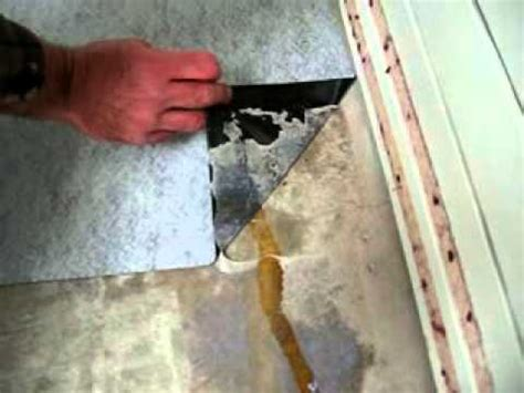 isolation membrane installation of crack isolation membrane and primer youtube