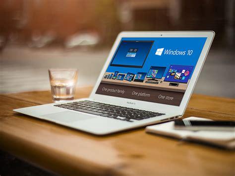 4 bonnes raisons de ne pas attendre windows 10 pour