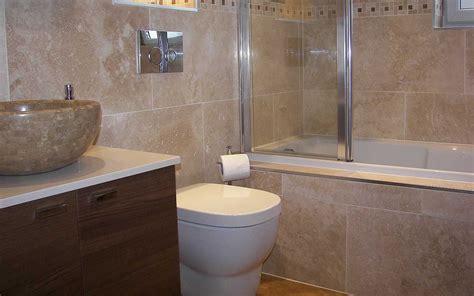 travertine tile bathroom ideas tiles outstanding bathroom travertine tile designs white