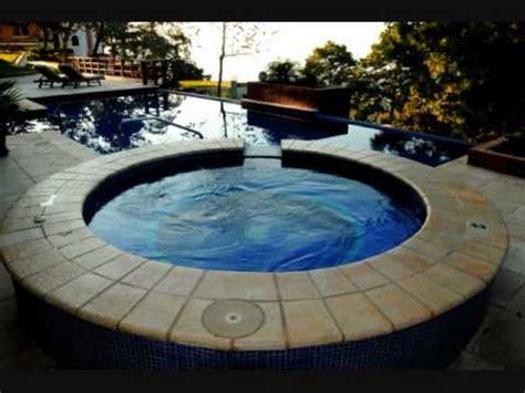 piscinas de guatemala piscinas de lujo  espectaculares