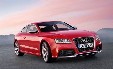 Audi Car : Audi Car Wallpapers Hd
