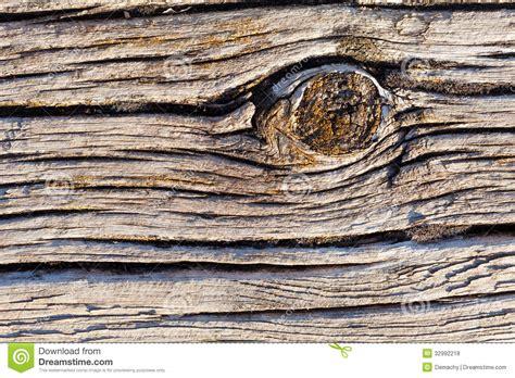planche de vieux bois vieille planche en bois photos libres de droits image 32992218
