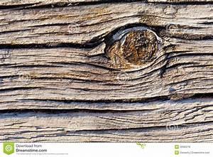 Planche à Dessin En Bois : vieille planche en bois photos libres de droits image ~ Zukunftsfamilie.com Idées de Décoration