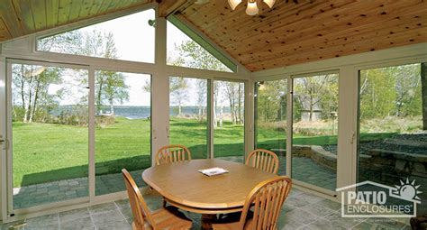 All Year Sunrooms by Sunroom Ideas Designs Decorations Pictures Great Day