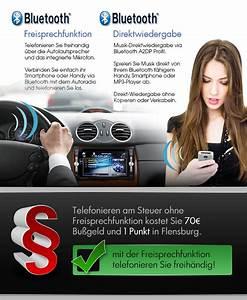 Autoradio Mit Handy Verbinden : xomax xm 2dtsbn6206 autoradio moniceiver gps navi ~ Kayakingforconservation.com Haus und Dekorationen