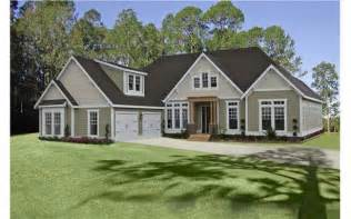 craftsman style modular home plans ideas exterior photo gallery modular home manufacturer ritz