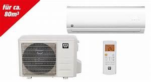 Klimaanlage Mobil Media Markt : klima media markt klimaanlage und heizung ~ Jslefanu.com Haus und Dekorationen