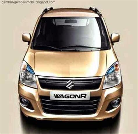 Gambar Mobil Gambar Mobilsuzuki Karimun Wagon R Gs by 80 Best Suzuki Images On Daihatsu Deco And
