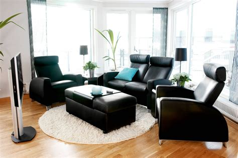 canape stressless stressless furniture by ekornes the century house in