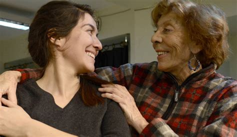 Violeta vidaurre net worth & salary. Polémica por Violeta Vidaurre: Familia decidió... | Puranoticia
