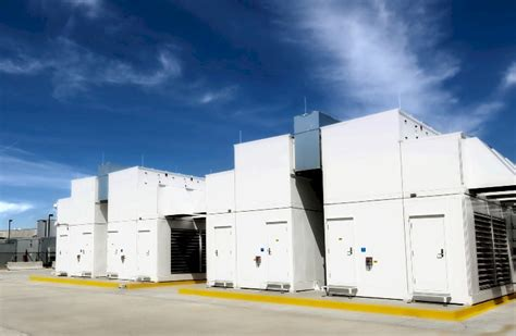 rare   microsofts hyperscale datacenters