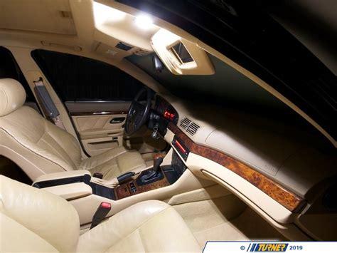 zizae ziza performance led interior lighting   series including  turner motorsport