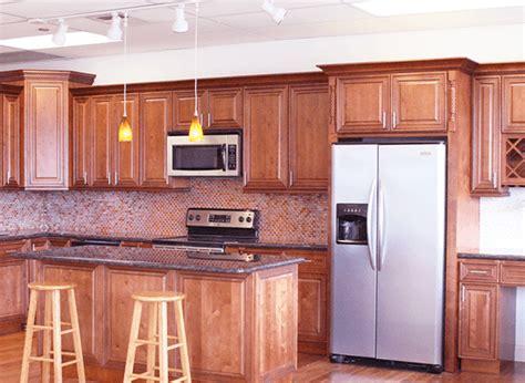 rta kitchen cabinets ready to assemble kitchen ready to assemble kitchen cabinets rta cabinet supply