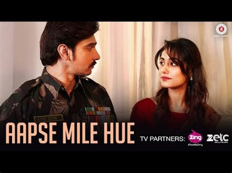 Wakif Toh Hue Mp3 Song Download Verlivilo