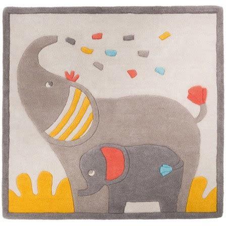 tapis enfant tapis de sol pour la chambre des enfants