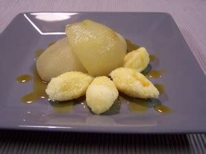 cuisiner quenelle quenelles de semoule plat du jour recettes de cuisine entrées plats desserts