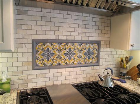 decorative kitchen backsplash tiles decorative tile backsplash designs audidatlevante 6496