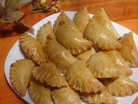 cuisine marocaine en cuisine marocaine recette ramadan paperblog