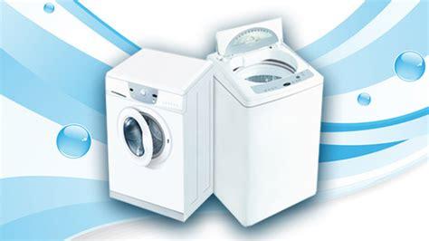 lave linge top ou hublot ufc que choisir