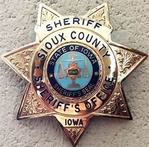 $10k in cattle lost in Sioux County semi rollover   Local ...
