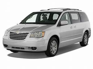 Town Country : 2008 chrysler town country reviews and rating motor trend ~ Frokenaadalensverden.com Haus und Dekorationen