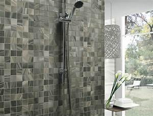 Badezimmer Fliesen Mosaik : italienische fliesen von la fabbrica granit und keramikfliesen ~ Eleganceandgraceweddings.com Haus und Dekorationen