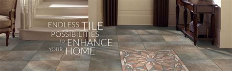 tile stores in houston jack s carpet carpet flooring super store houston tx