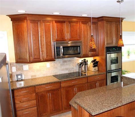kitchen cabinet price list cost of kraftmaid kitchen cabinets