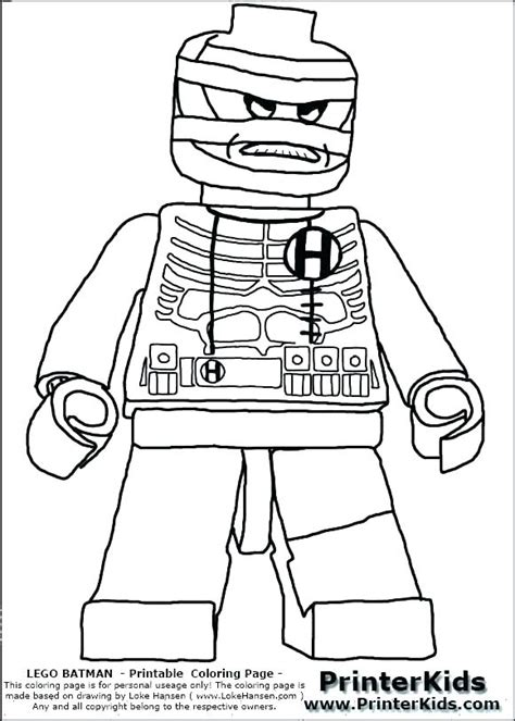 lego police car coloring pages  getcoloringscom  printable colorings pages  print