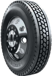 Bargain Barn Tire Rapid City by Hercules Tires In Rapid City Sd Bargain Barn Tire Pros