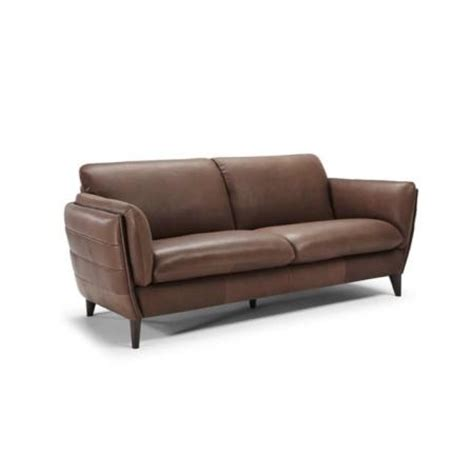 natuzzi editions coco 3 seater sofa furnimax brands outlet