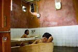 bhutan015: Bhutan: lynsey addario, photographer
