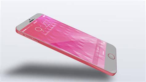 introducing the stunning new iphone 6c concept photos
