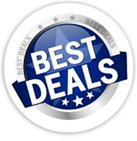 Cheap Auto Insurance Quotes from Top Insurers