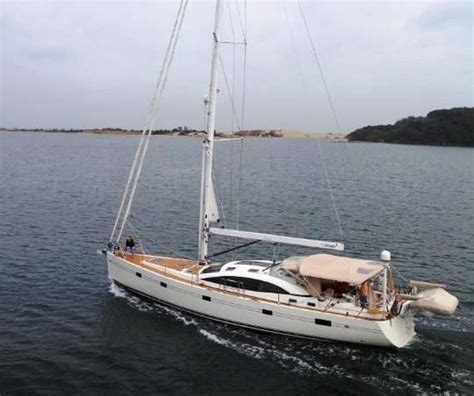 Boat Loans Charleston Sc by 2011 Southerly 57 Rs Sail Boat For Sale Www Yachtworld