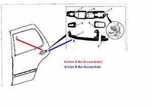 Mercedes Gl450 Fuse Diagram